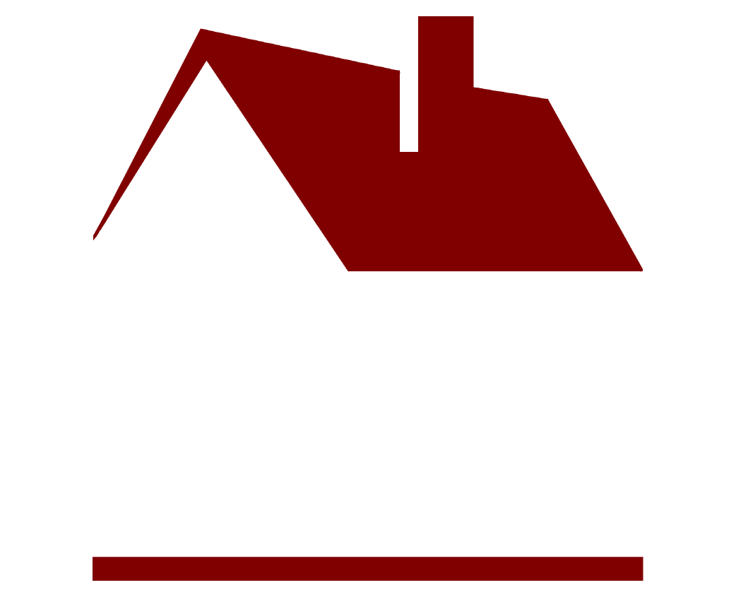 Sandy Kay Homes