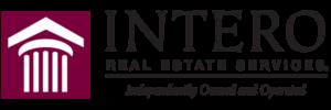 innerpage-logo-retina1