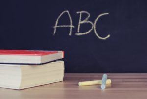 Good School is the Top Priority for Home Buying